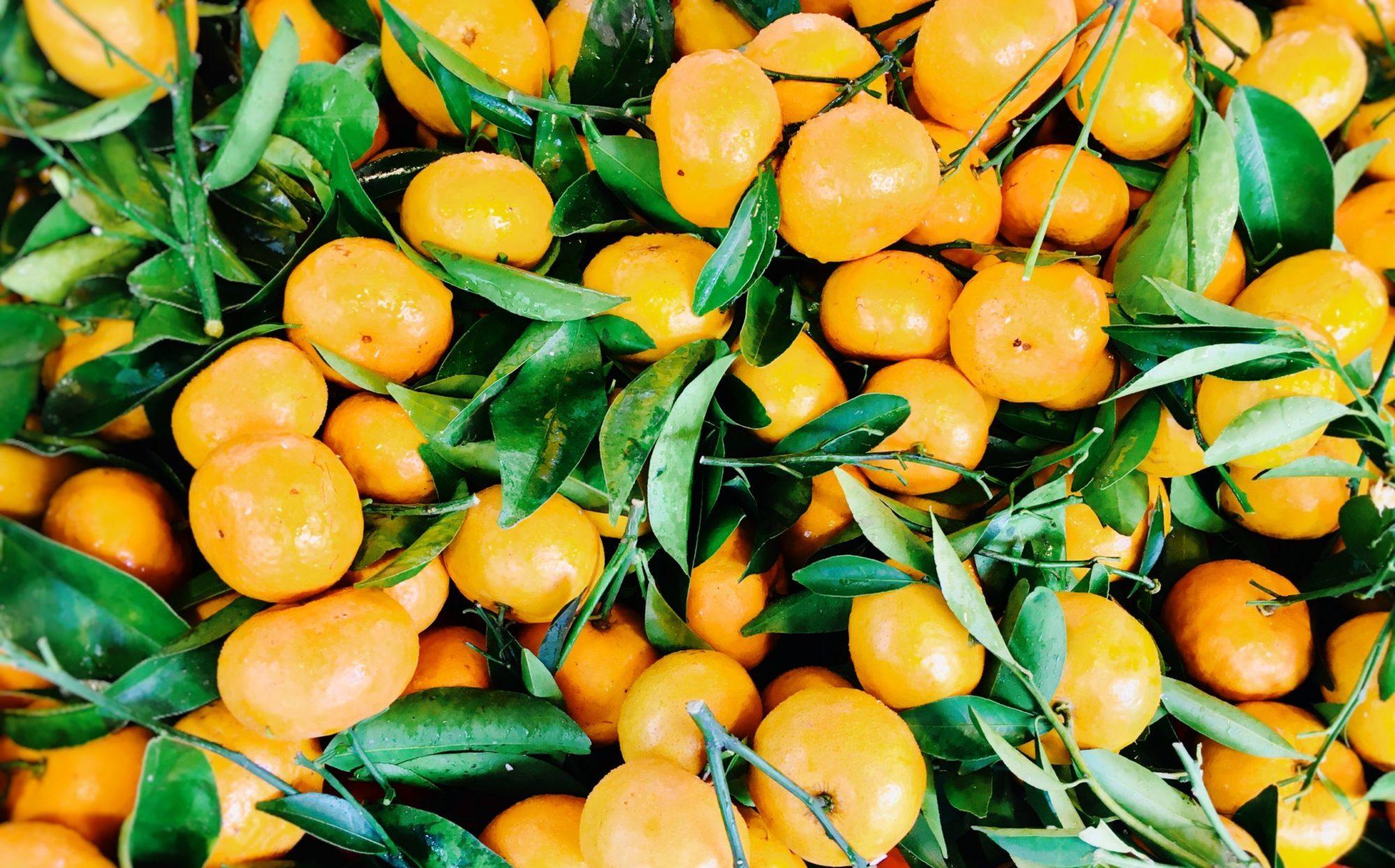CNYオレンジ