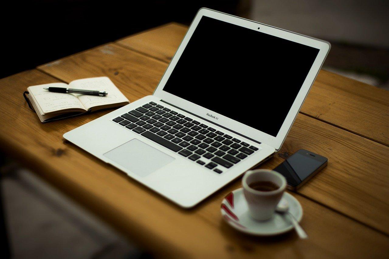 IT初心者の私が、Twitter・Instagram・FacebookなどのSNSやブログを始める