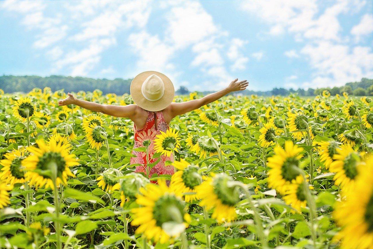 全てに疲れたら人生に絶望したら… 生きる気力を取り戻す方法をシェアします