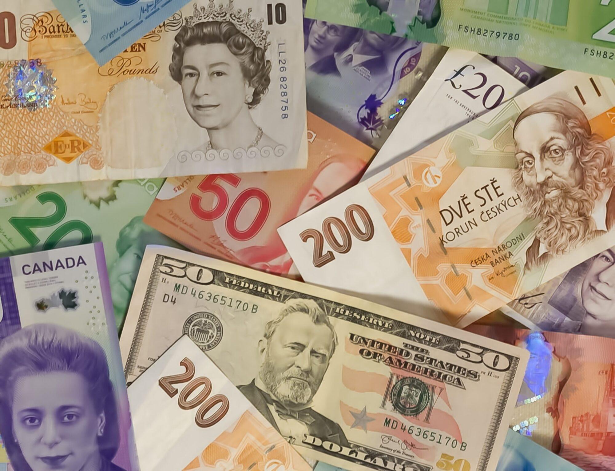 貯金がある安心感について、心の余裕はお金を貯めて買うもの