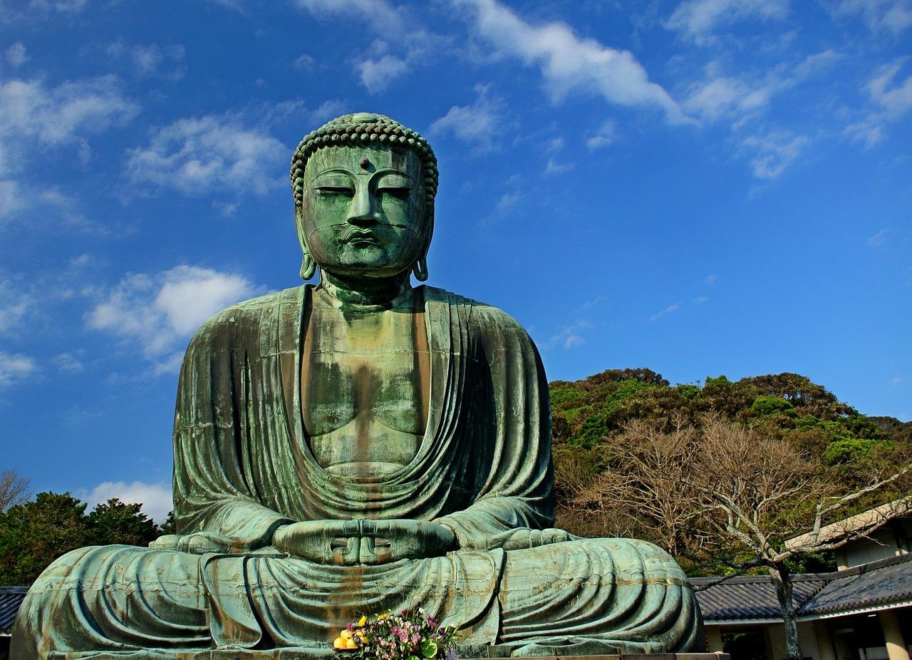 同調圧力をかける人がいても、自由な中でモラル高い社会が成立してる日本が羨ましい