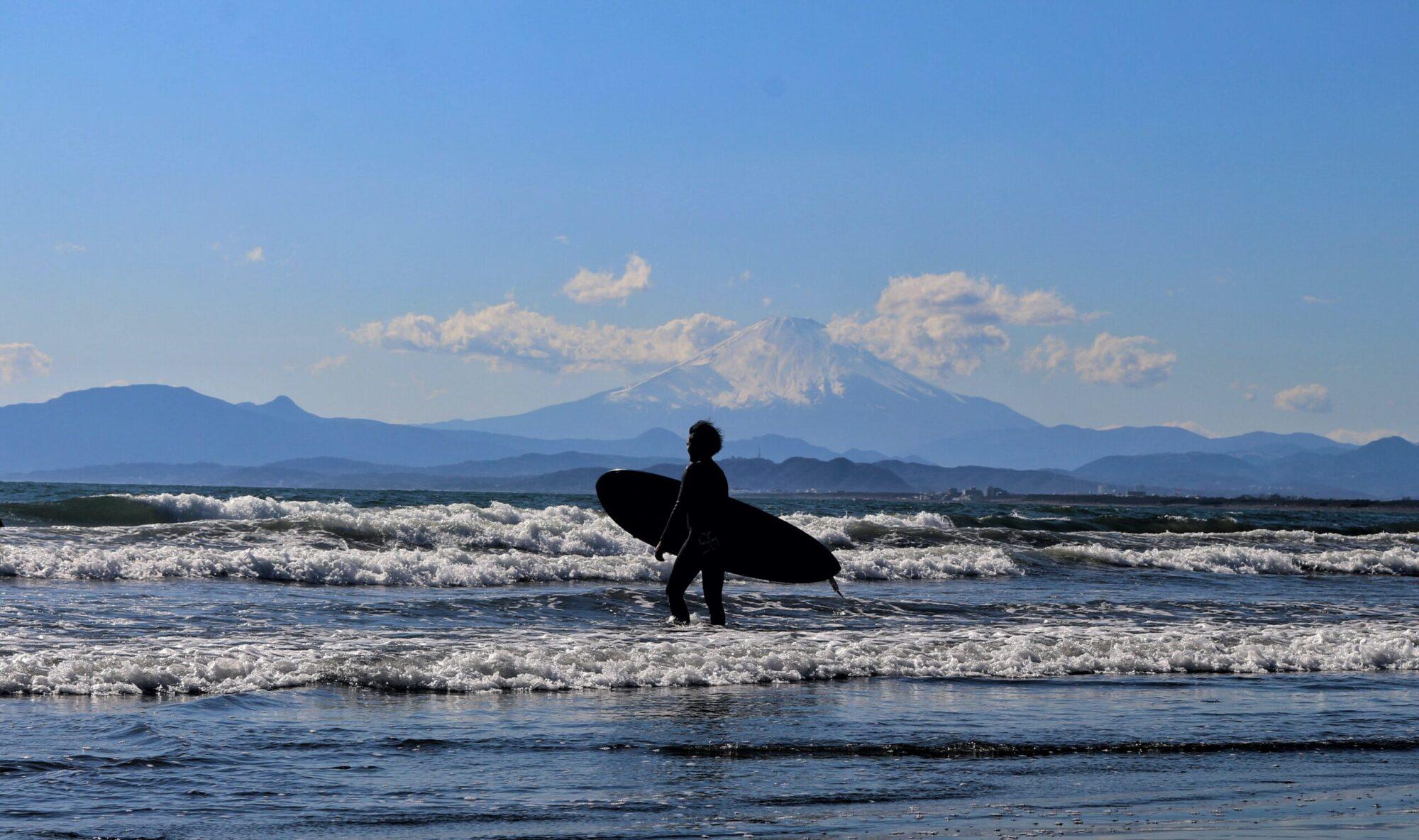 海外在住日本人がおすすめするお手ごろ価格な日帰りの旅、横浜・鎌倉・江ノ島